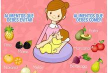 Maternidad :D