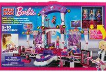 BARBIE / Les barbie!! Info@laboiteasurprisesdenicolas.ca 450-240-0007 Jeux et Jouets à vendre! Boutique jeux, jouets et passe-temps à St-Sauveur! www.laboiteasurprisesdenicolas.ca