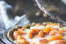 Photography: Food / by Nora | A Clean Bake