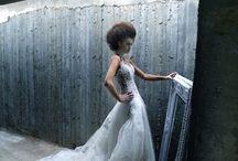 Fashion Photography By Nikos Gogas