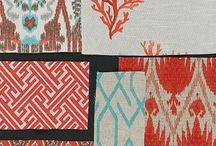 Textile Boards