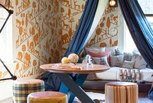 Best Of Regan Baker Design / We are a full-service interior design firm in San Francisco's bay area!