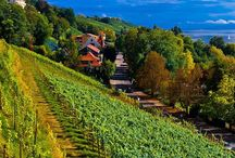 Duitsland (Bodensee Region)