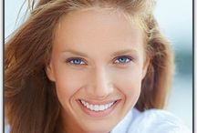 Clear Dental Braces Cincinnati OH / Hagen Dental Practice in Cincinnati OH is the best choice for Invisalign teeth straightening. Dr. Lawrence Hagen is highly skilled in providing clear dental braces as an option for aligning your teeth. Call our Cincinnati office today for a consultation to see if Invisalign is an option for you. http://hagendds.com/invisalign_dentist_cincinnati_oh.html