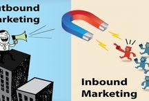inbound marketing,içerik pazarlaması