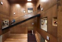 Fab Architecture & Design !