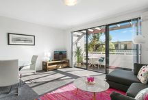 Domayne Hire / Domayne Hire available in QLD & NSW allows you to hire our beautiful furniture for property staging.