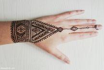 Henna♡