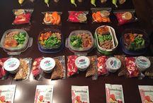 Meal Prep Monday