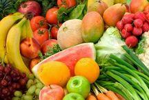 fruits zéro calories