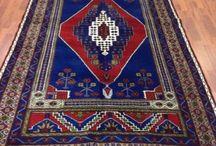 Ex oriente lux / # civilization # medeniyet # gelenek # tradition