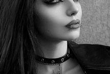 Darknes - sinners