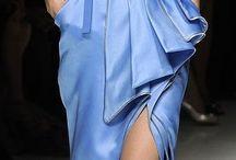 Fashion(cuture)