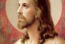 AMADO JESÚS¡¡¡