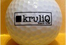 KruliQ & Golf