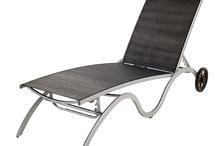Relaxer à l'extérieur / Accessoires et articles BMR pour relaxer à l'extérieur