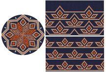 Вязание: мочила