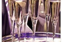 Celebrate / We believe in celebrations, both big and small- Here are some ideas to help you celebrate too! / by Four Seasons Hotel Atlanta