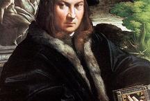 Ferrara 1555