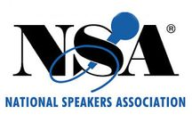 """National Speakers Association / National Speakers Association. Here I will be sharing this incredible world wide experiences with people dedicated to being the """"Iron sharpening Iron"""" in my life! There will be convention photos, posts, links and great inspirations from these great souls throughout the year."""