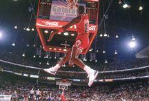 NBA classics