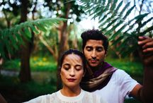 Photos by me / These photos are my best work! / by Mandy Fierens Photography