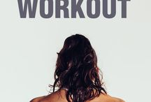 Exercise || HIIT