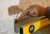 Plumbing Engineering / Plumbing Engineers @www.khalifehassociates.com
