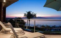 Punta Mita, Mexico / Villas by Hosted Villas  / by Hosted Villas - authentic villa vacations