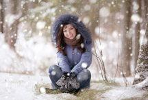 Photoshop and Lightroom tutorials / Photoshop and Lightroom tutorials
