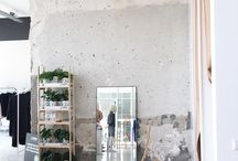 Concrete | Beton / Just love at first sight..