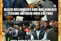 Black Fools