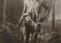 native historical