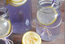 limonades