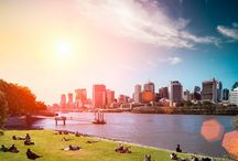 """Accommodation In Brisbane City / Visit city and examine the """"conduit city""""accommodation in brisbane for business and unwinding travelers in this brilliant spot. Besides, queensland's capital pulls in a colossal number of visitors reliably or learn in the more purposes of premium visit my site."""
