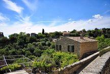 France::Provence