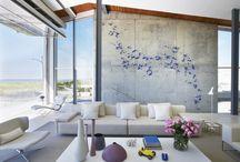 Dom dla minimalisty: zobacz fantastyczny pomysł na wnętrze / http://www.dobrzemieszkaj.pl/cale_wnetrze/85/dom_dla_minimalisty_zobacz_fantastyczny_pomysl_na_wnetrze,101024.html   Autor: Justyna Łotowska