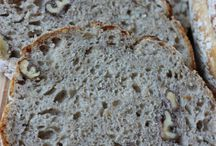 tinkin chlieb