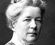 Escritoras gañadoras do Nobel de Literatura