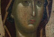 Византия в Эрм