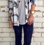 Outfitt