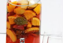 decadent drinks