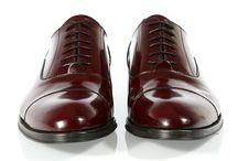 En şık erkek ayakkabıları