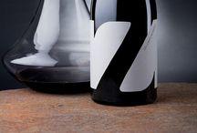 3 Colours Wine