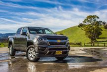 Team Chevrolet / Capitol Ford is a proud member of Del Grande Dealer Group serving the entire San Francisco Bay Area. Call us today at (888) 520-5852