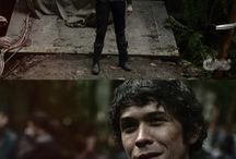 the100 - ❤