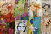 Kleur & Kunst