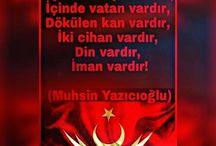 turkiye milliyet