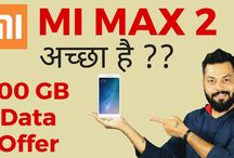 videos MI MAX 2 - IS IT REALLY GOOD? | OPINION, Not a REVIEW https://youtu.be/wHlBjgTRH5g