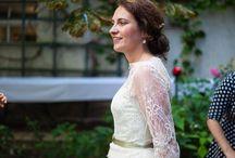 lichterstaub / Lichterstaub-Fotografie Wenn auch du deine Hochzeit in München planst und die wichtigsten Augenblicke von Lichterstaub-Fotografie aufgenommen haben möchtest, dann besuche die Seite: http://www.lichterstaub-fotografie.de oder schicke eine direkte Anfrage an: info@lichterstaub-fotografie.de